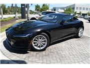 2021 Jaguar F-TYPE for sale in Naples, Florida 34102