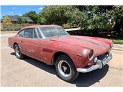 1963 Ferrari 250GTE for sale in Los Angeles, California 90063
