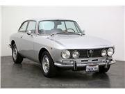 1974 Alfa Romeo GTV 2000 for sale in Los Angeles, California 90063