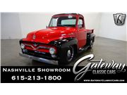 1955 Ford F100 for sale in La Vergne