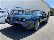 1979 Pontiac Firebird for sale in Pleasanton, California 94566