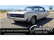 1967 Plymouth Fury for sale in Las Vegas, Nevada 89118
