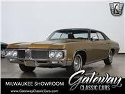 1970 Buick LeSabre for sale in Kenosha, Wisconsin 53144
