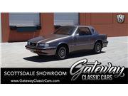 1990 Chrysler TC for sale in Phoenix, Arizona 85027
