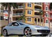 2019 Ferrari GTC4Lusso T for sale in Naples, Florida 34104