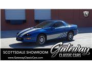 1995 Chevrolet Camaro for sale in Phoenix, Arizona 85027