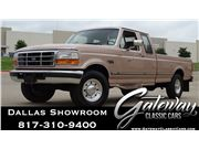 1997 Ford F250 for sale in DFW Airport, Texas 76051