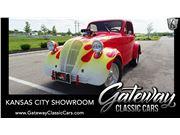 1938 Fiat Topolino for sale in Olathe, Kansas 66061