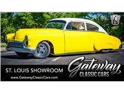 1949 Oldsmobile 88 for sale in OFallon, Illinois 62269