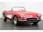 1960 Chevrolet Corvette for sale in Los Angeles, California 90063