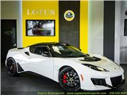 2020 Lotus Evora GT for sale in Naples, Florida 34104