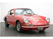 1968 Porsche 912 for sale in Los Angeles, California 90063