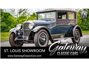 1926 Nash Special Six for sale in OFallon, Illinois 62269