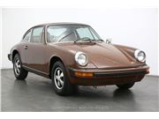 1976 Porsche 912E for sale in Los Angeles, California 90063