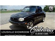 1996 Suzuki X90 for sale in Memphis, Indiana 47143