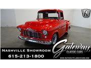 1956 Chevrolet 3100 for sale in La Vergne