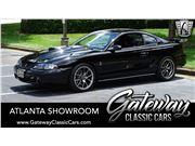 1994 Ford Mustang for sale in Alpharetta, Georgia 30005