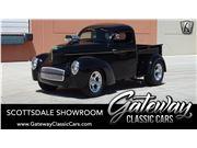 1941 Willys Pickup for sale in Phoenix, Arizona 85027