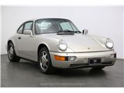 1990 Porsche 964 for sale in Los Angeles, California 90063