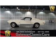 1968 Ford GT for sale in Lake Mary, Florida 32746
