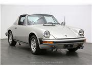 1976 Porsche 911S for sale in Los Angeles, California 90063