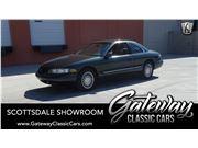 1998 Lincoln Mark for sale in Phoenix, Arizona 85027