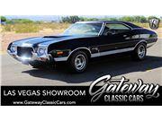 1972 Ford Torino for sale in Las Vegas, Nevada 89118