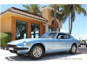 1978 Datsun 280Z for sale in Deerfield Beach, Florida 33441