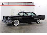 1957 Chrysler 300C for sale in Fairfield, California 94534