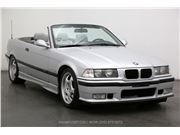 1999 BMW M3 for sale in Los Angeles, California 90063