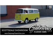 1979 Volkswagen Type 2 for sale in Phoenix, Arizona 85027