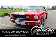 1965 Ford Mustang for sale in Olathe, Kansas 66061