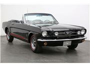 1966 Ford Mustang for sale in Los Angeles, California 90063