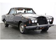 1972 Rolls-Royce Corniche for sale in Los Angeles, California 90063