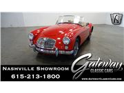 1960 MG Roadster for sale in La Vergne