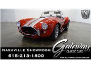 1965 Shelby Cobra for sale in La Vergne