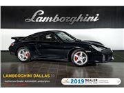 2003 Porsche Carrera 4S for sale in Richardson, Texas 75080