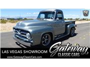 1955 Ford F100 for sale in Las Vegas, Nevada 89118