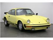 1975 Porsche Carrera for sale in Los Angeles, California 90063