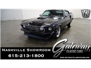 1969 Ford Mustang for sale in La Vergne