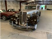1934 Buick 40 Special for sale in Sarasota, Florida 34232