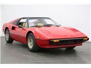 1979 Ferrari 308GTS for sale in Los Angeles, California 90063