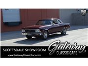 1966 Chevrolet Chevelle for sale in Phoenix, Arizona 85027