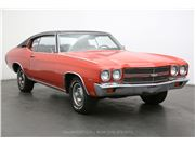 1970 Chevrolet Chevelle for sale in Los Angeles, California 90063