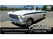 1962 AMC Rambler for sale in Memphis, Indiana 47143