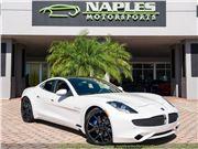 2018 Karma Revero for sale in Naples, Florida 34104