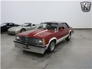 1979 Chevrolet Malibu for sale in Kenosha, Wisconsin 53144