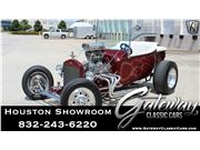 1923 Ford Roadster for sale in Houston, Texas 77090