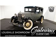 1929 Ford Model A for sale in Memphis, Indiana 47143