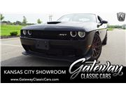 2016 Dodge Challenger for sale in Olathe, Kansas 66061